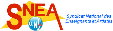 SNEA-logo-coul-SITE1.png